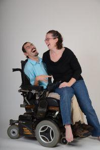 Barton&Megan Low Res